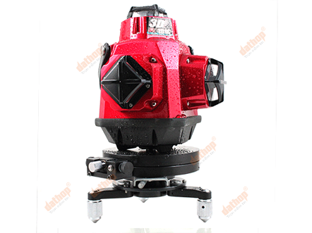 máy quét laser 3D 301R đỏ